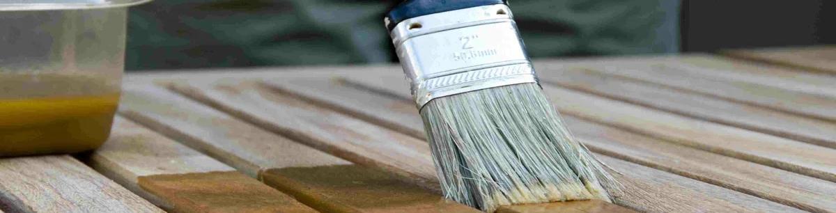 антисептики для древесины киров
